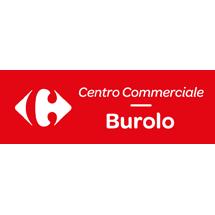 Centro Commerciale Burolo